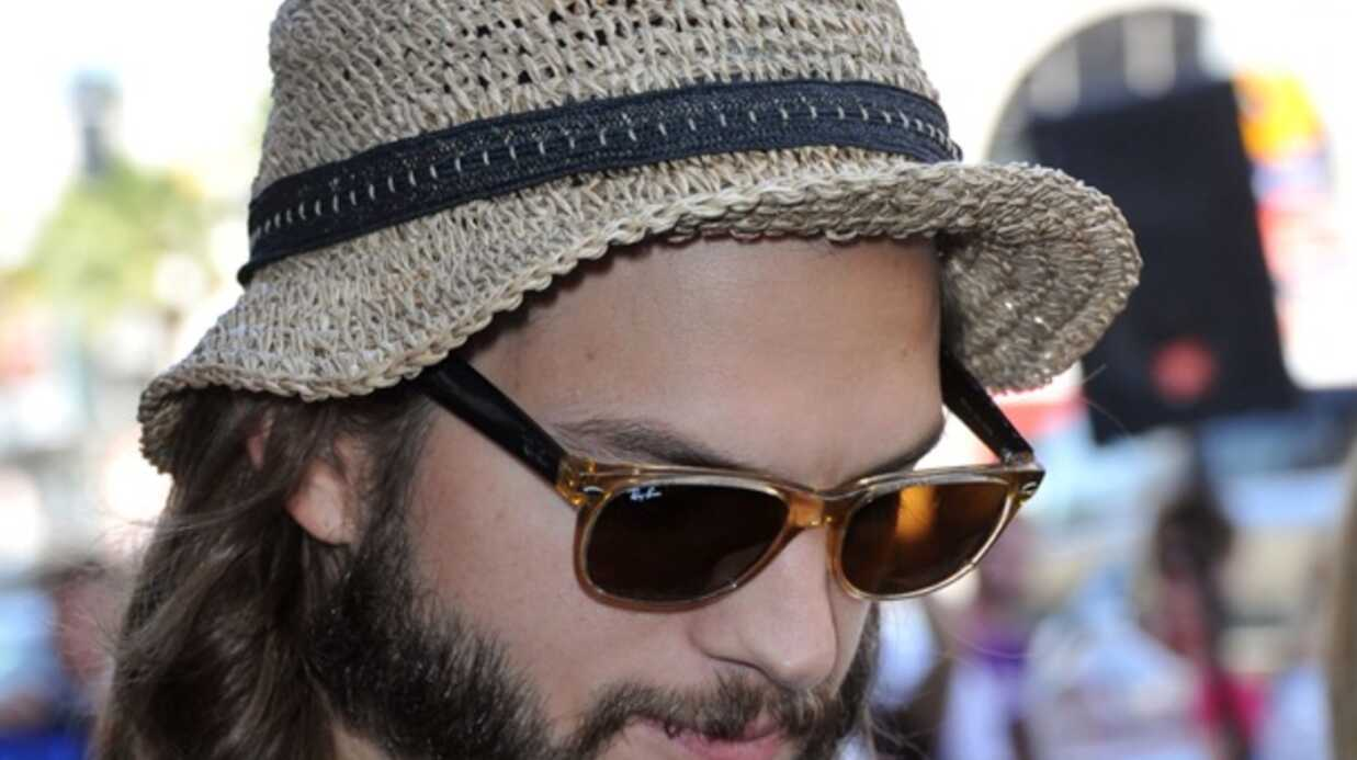 Demi Moore amaigrie: le scandale Kutcher lui a coupé l'appétit