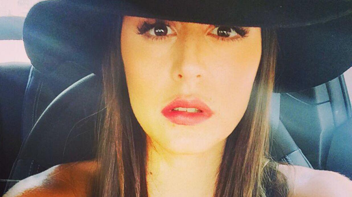 Anaïs (Secret Story, Les Anges 6) se fait gonfler les lèvres à cause de ses détracteurs