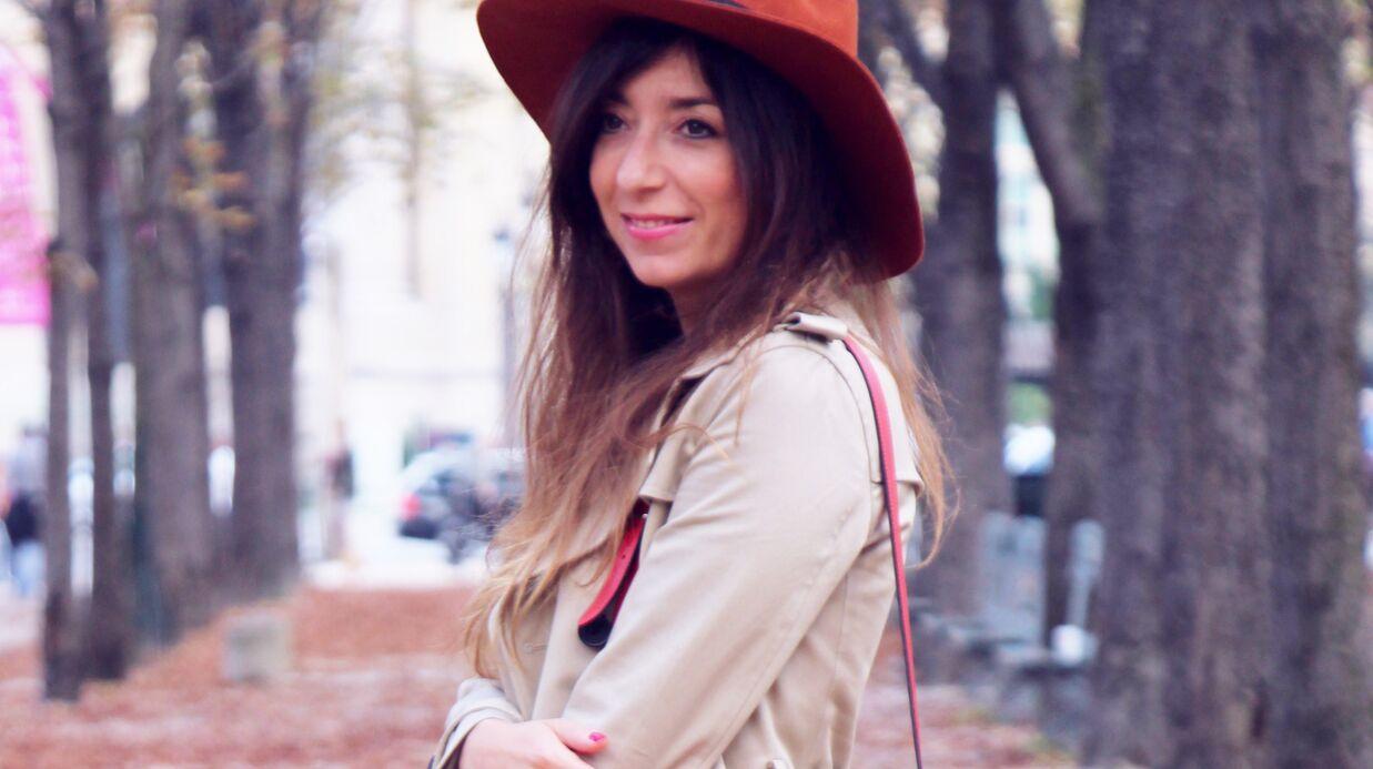 Comment bien choisir son chapeau? Les conseils de Marieluvpink