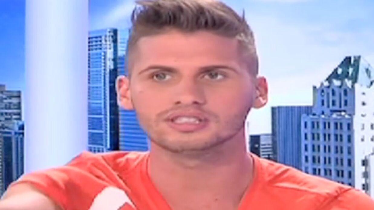 VIDEO Le Zap Voici buzze la télévision: 15 septembre 2011