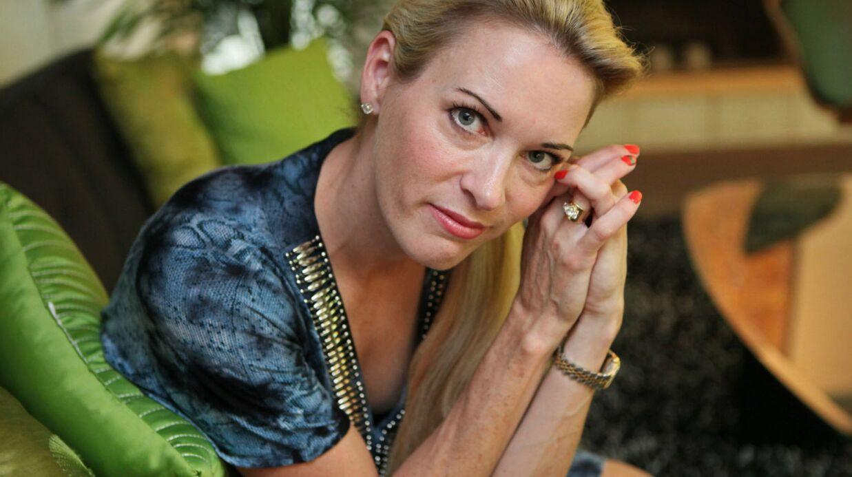 Suzy Favor Hamilton : ex-athlète olympique, elle est devenue la prostituée la mieux payée de Vegas