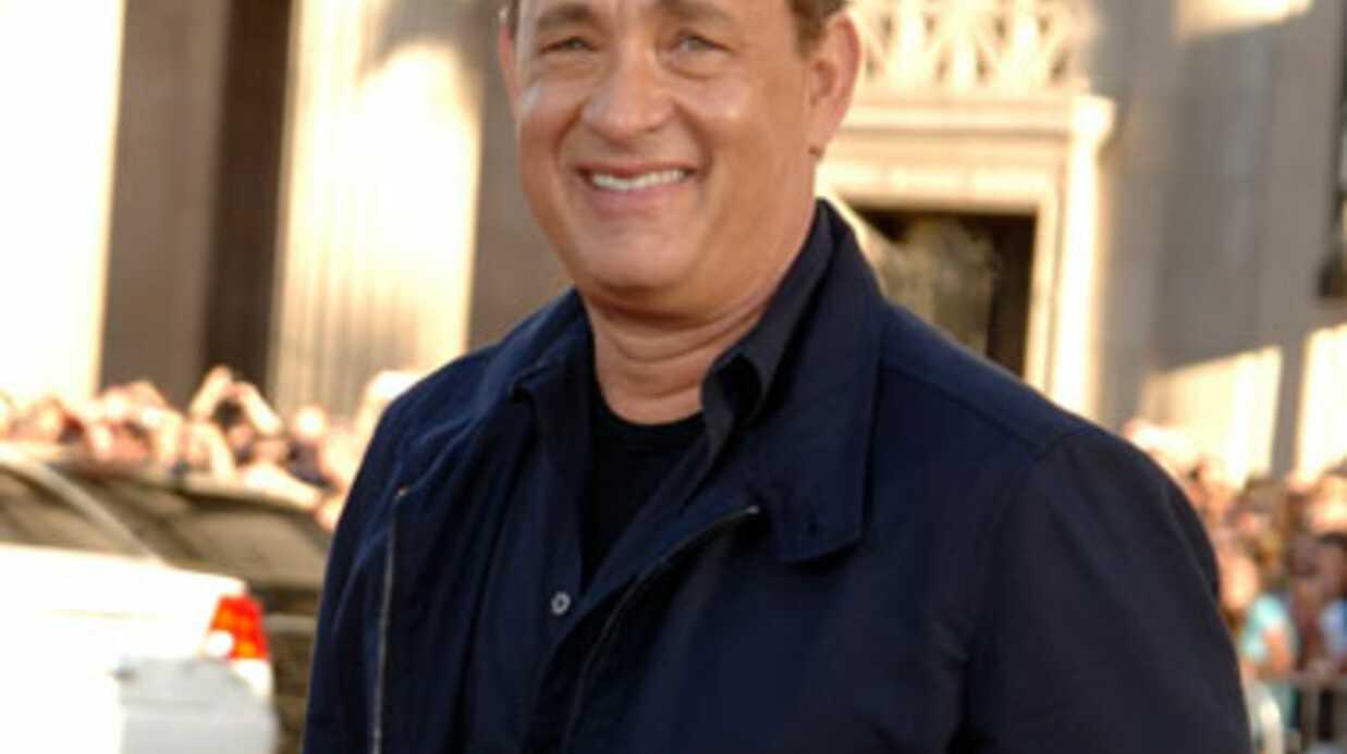 Tom Hanks rembourse deux spectateurs mécontents