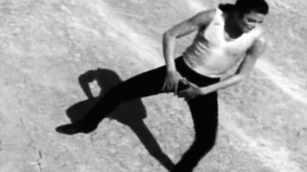 VIDEO Le dernier clip de Michael Jackson, dévoilé sur Twitter, cartonne!
