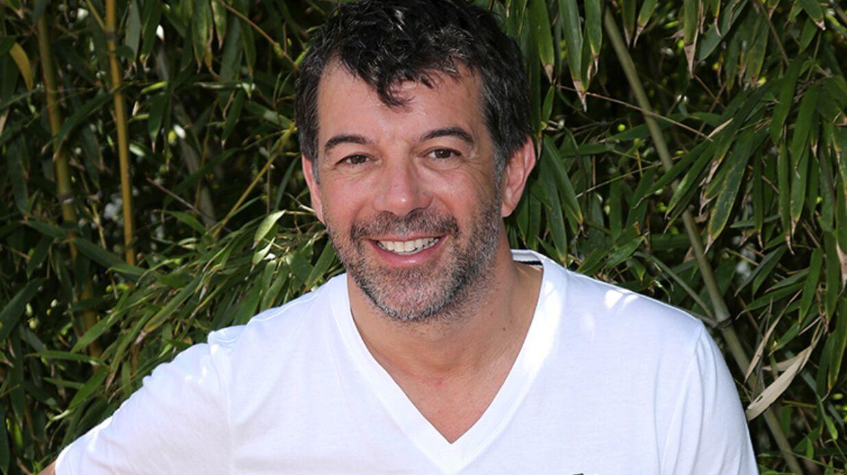 Stéphane Plaza: Un «boulet» sur les tournages, d'après ses proches