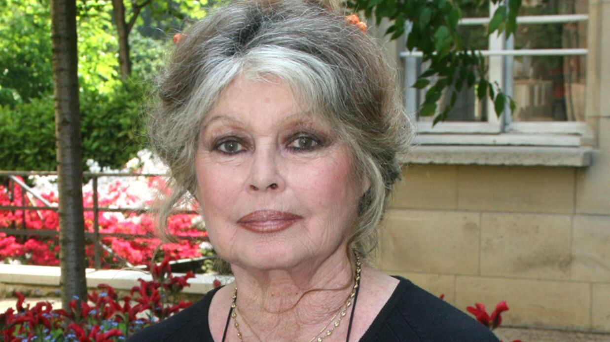Brigitte Bardot attaque le roi Juan Carlos d'Espagne