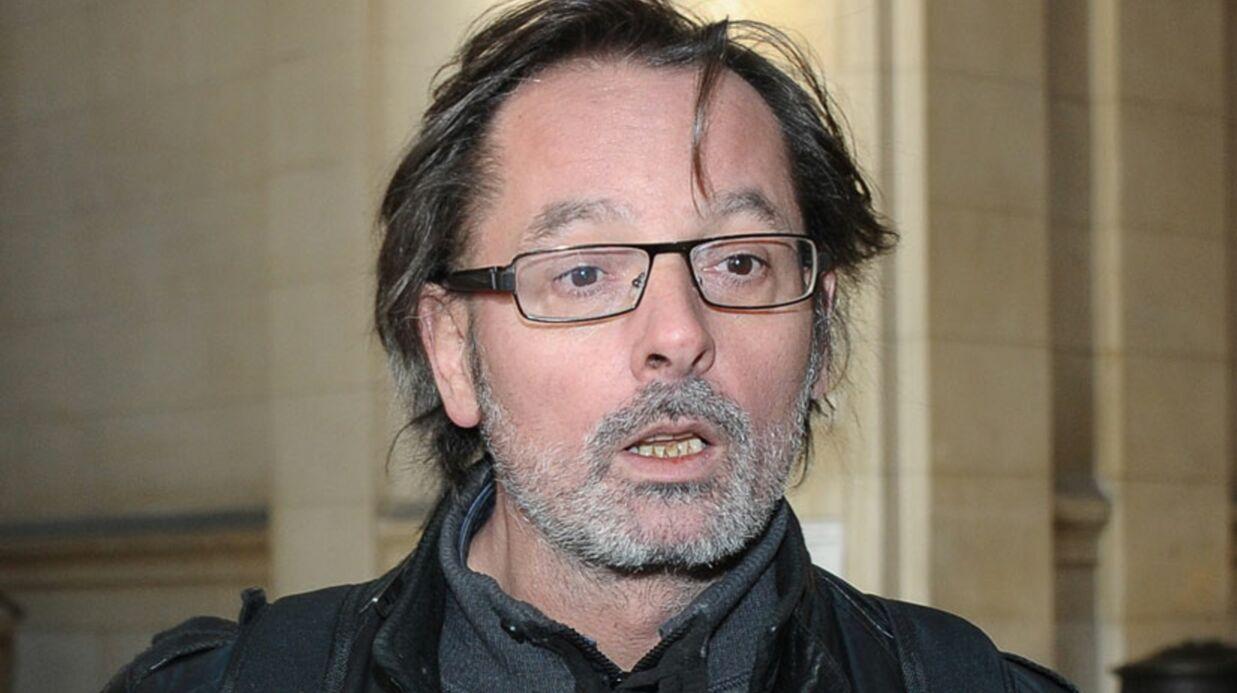 Christophe Alévêque clashe Sarkozy et Domenech
