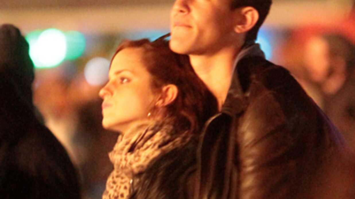 PHOTOS Emma Watson a un nouveau mec!