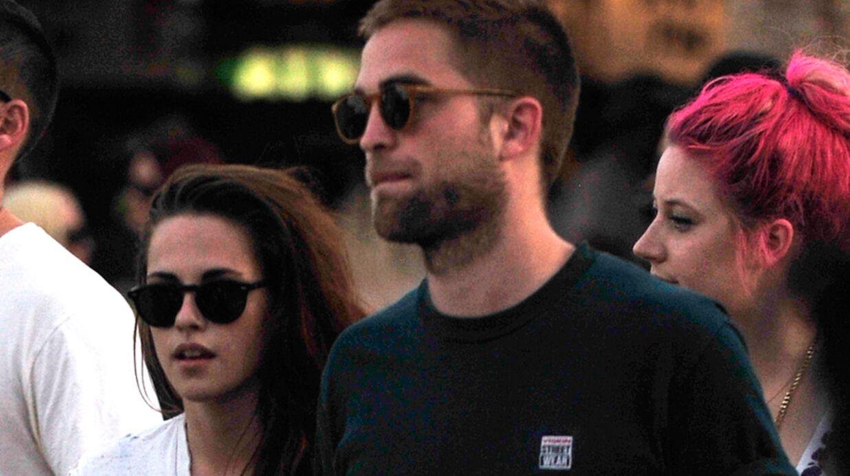 DIAPO Les plus beaux couples du Festival de Coachella