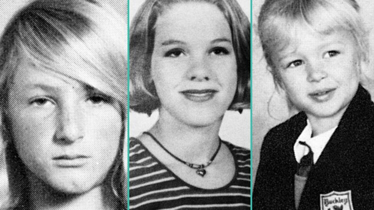 Quiz Voici – Saurez-vous reconnaître ces stars jeunes?
