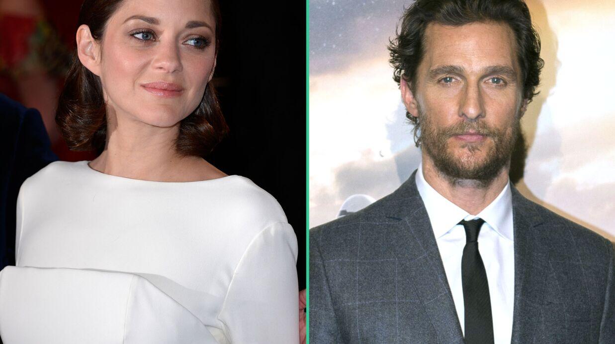 Cannes 2015: Les stars qui vont débarquer sur la Croisette