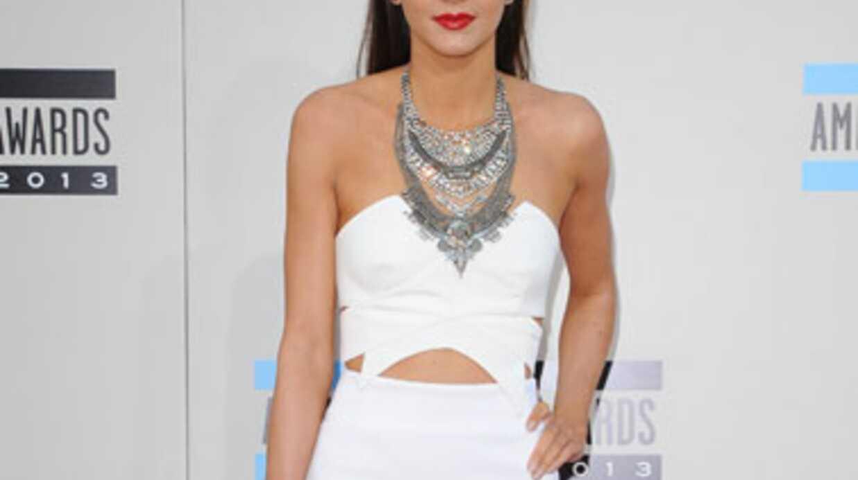 Kendall Jenner: son aller-retour express à Londres pour voir Harry Styles