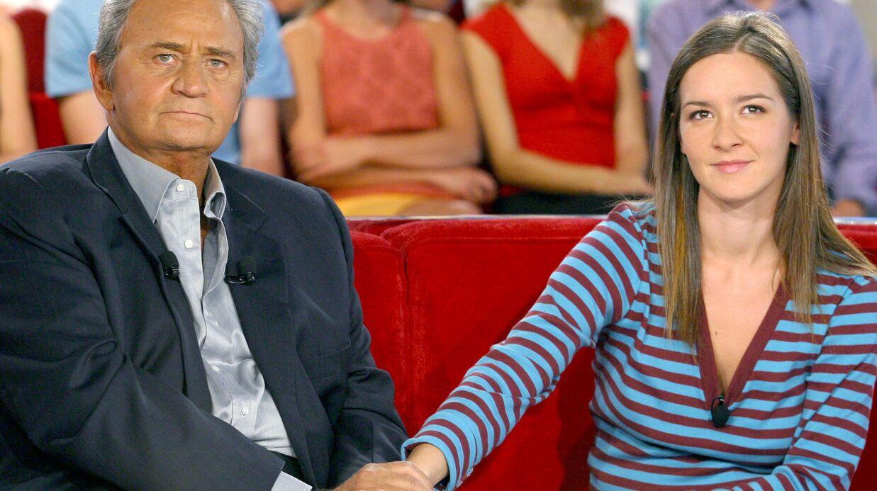 Roger Hanin: Emmanuelle Boidron, sa fille dans Navarro, raconte son incroyable générosité
