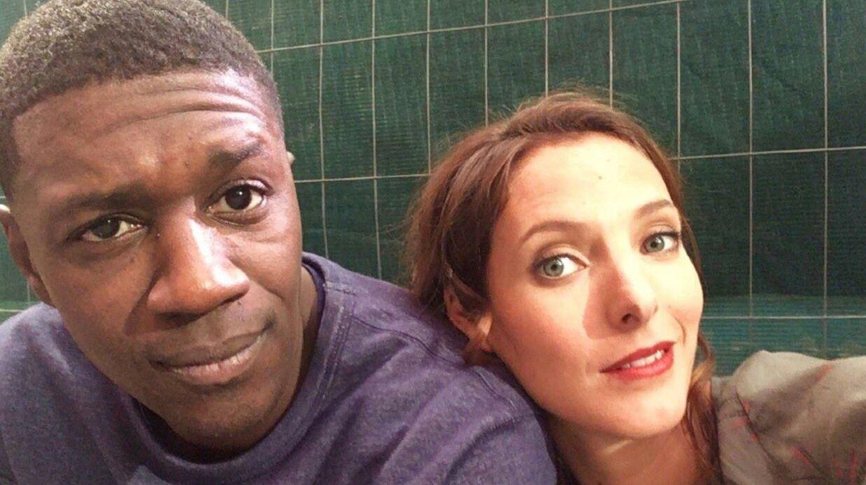 Plus belle la vie: Elodie Varlet (Estelle) quitte la série «pour un long moment»