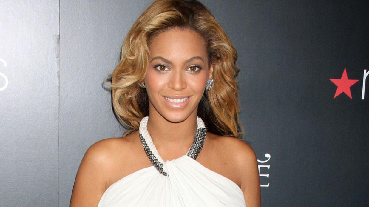 Beyoncé: le nom de sa fille donné à une variété de cannabis