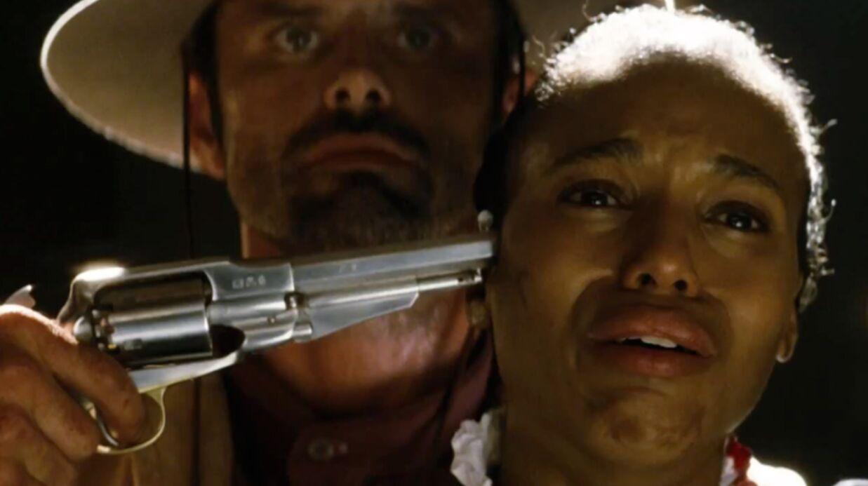 C'est vu – Django Unchained: du Tarantino comme on l'aime