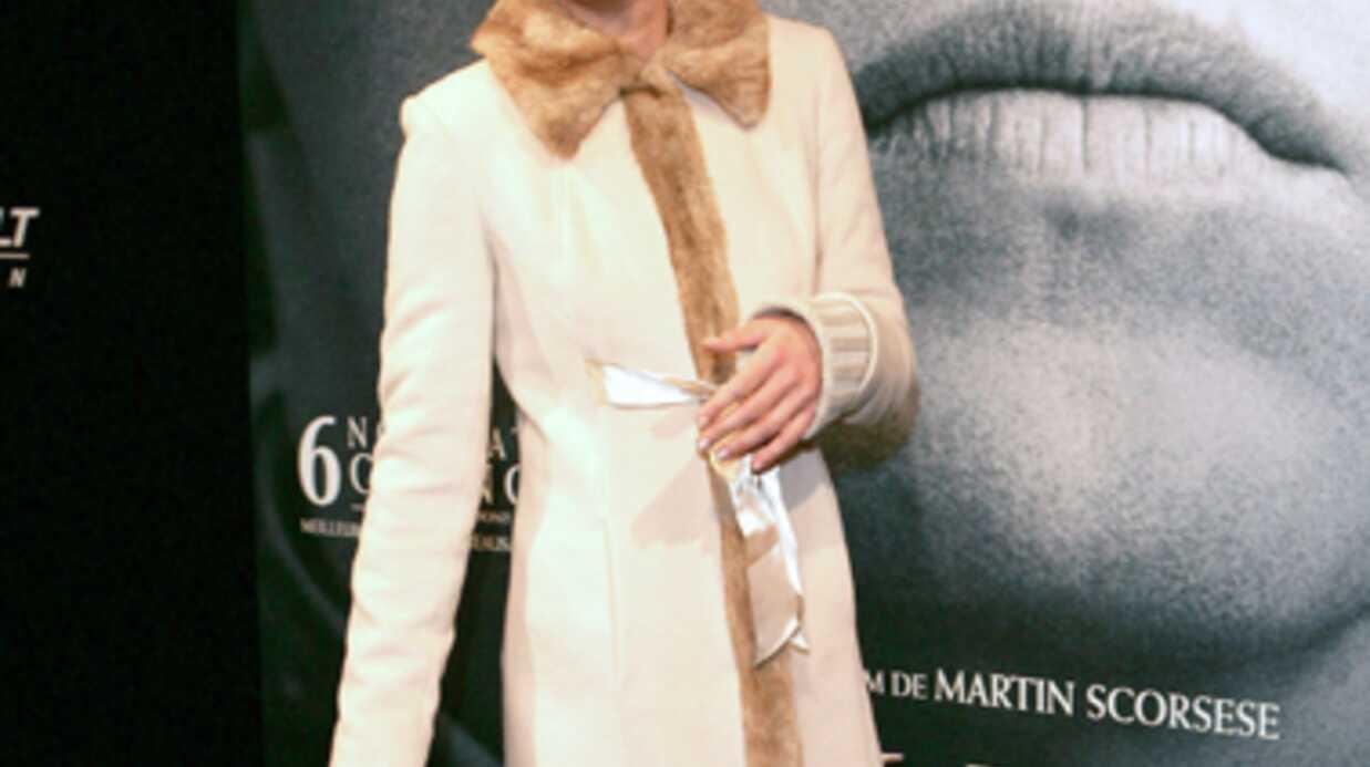 LOOK La métamorphose de Marion Cotillard en dix ans