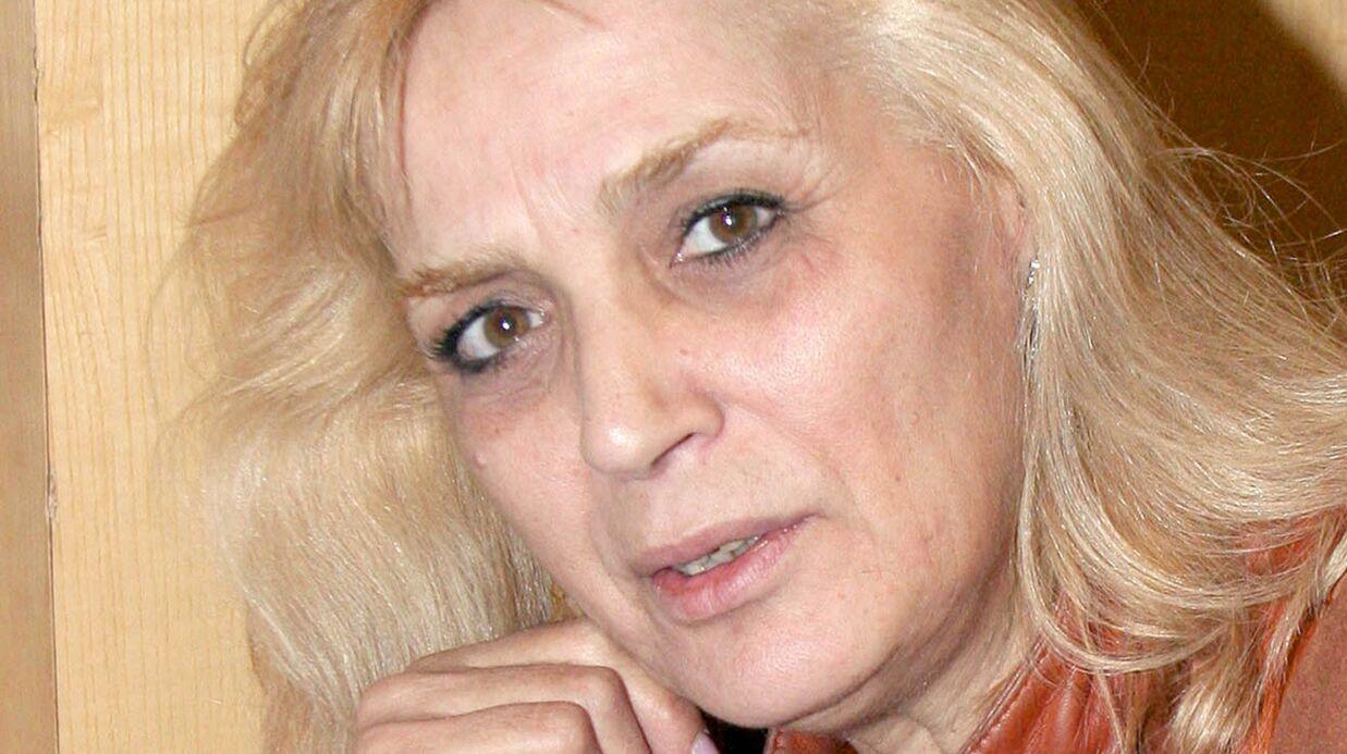 En détresse financière, Linda de Suza lance un appel à l'aide