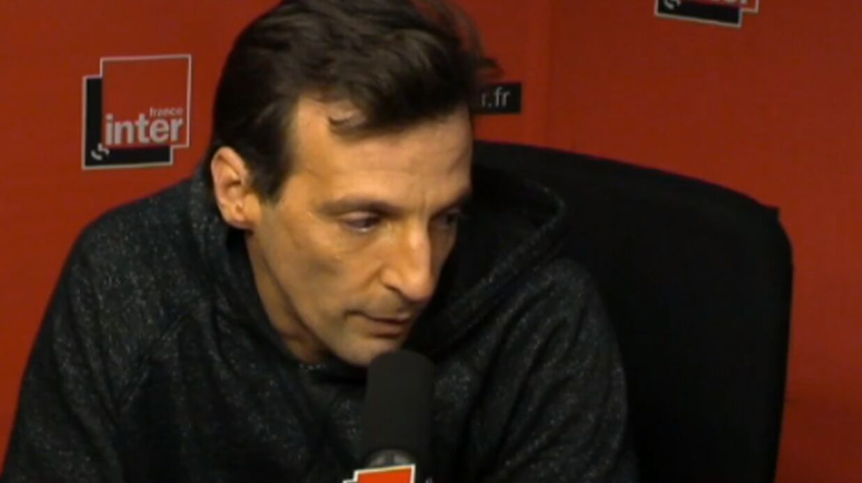 Mathieu Kassovitz va tourner La Haine 2