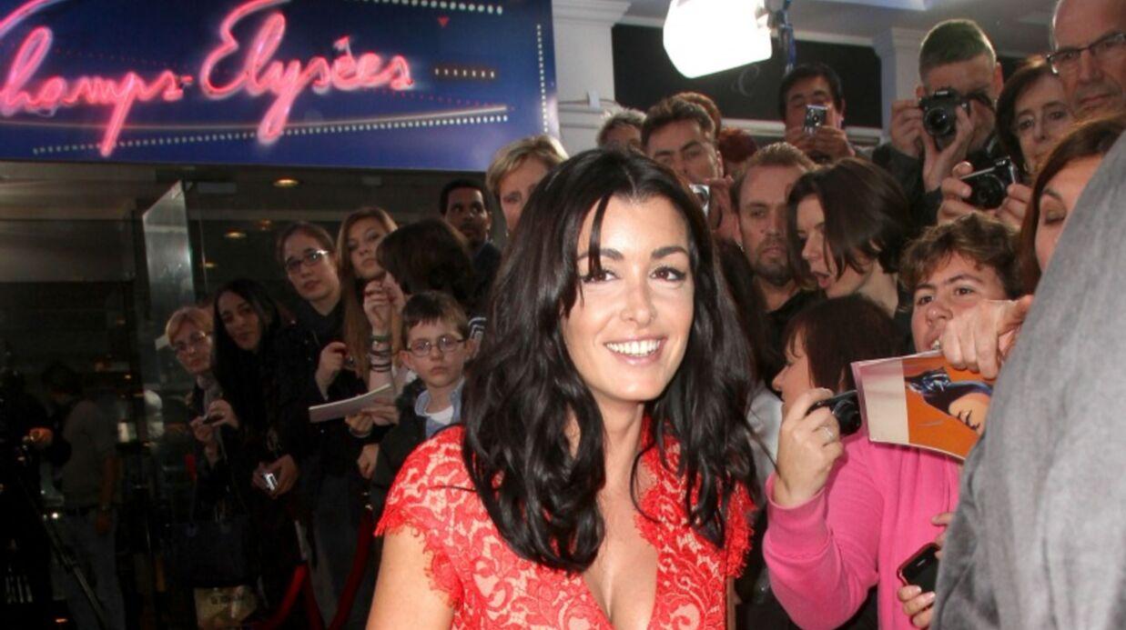 La polémique avec France Gall booste les ventes de l'album de Jenifer