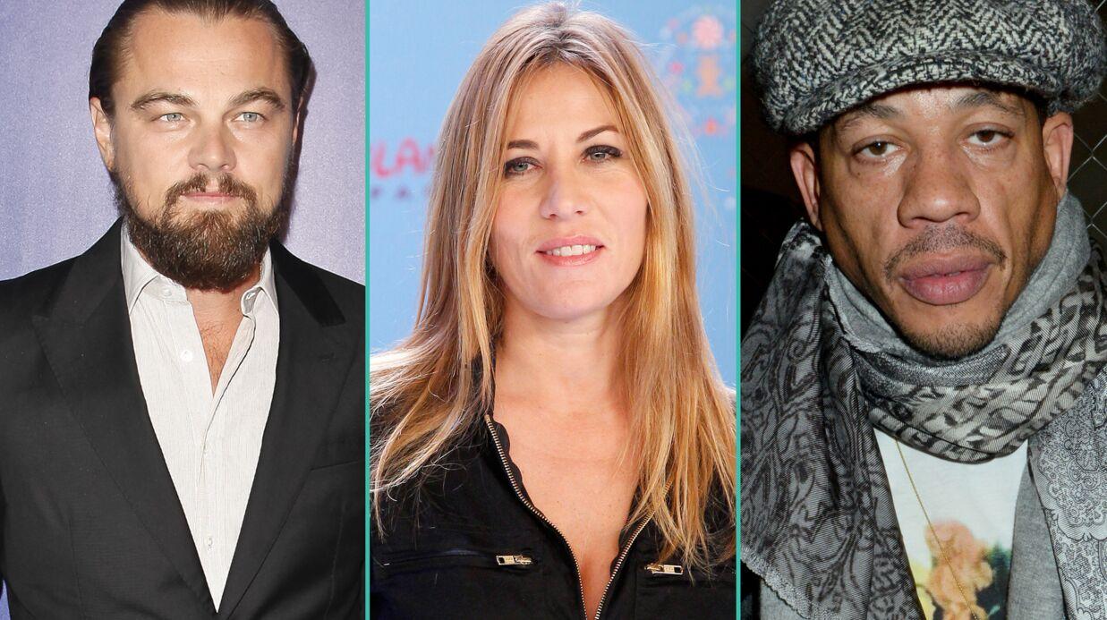 Découvrez le classement (étonnant) des acteurs et actrices les plus détestés par les Français!