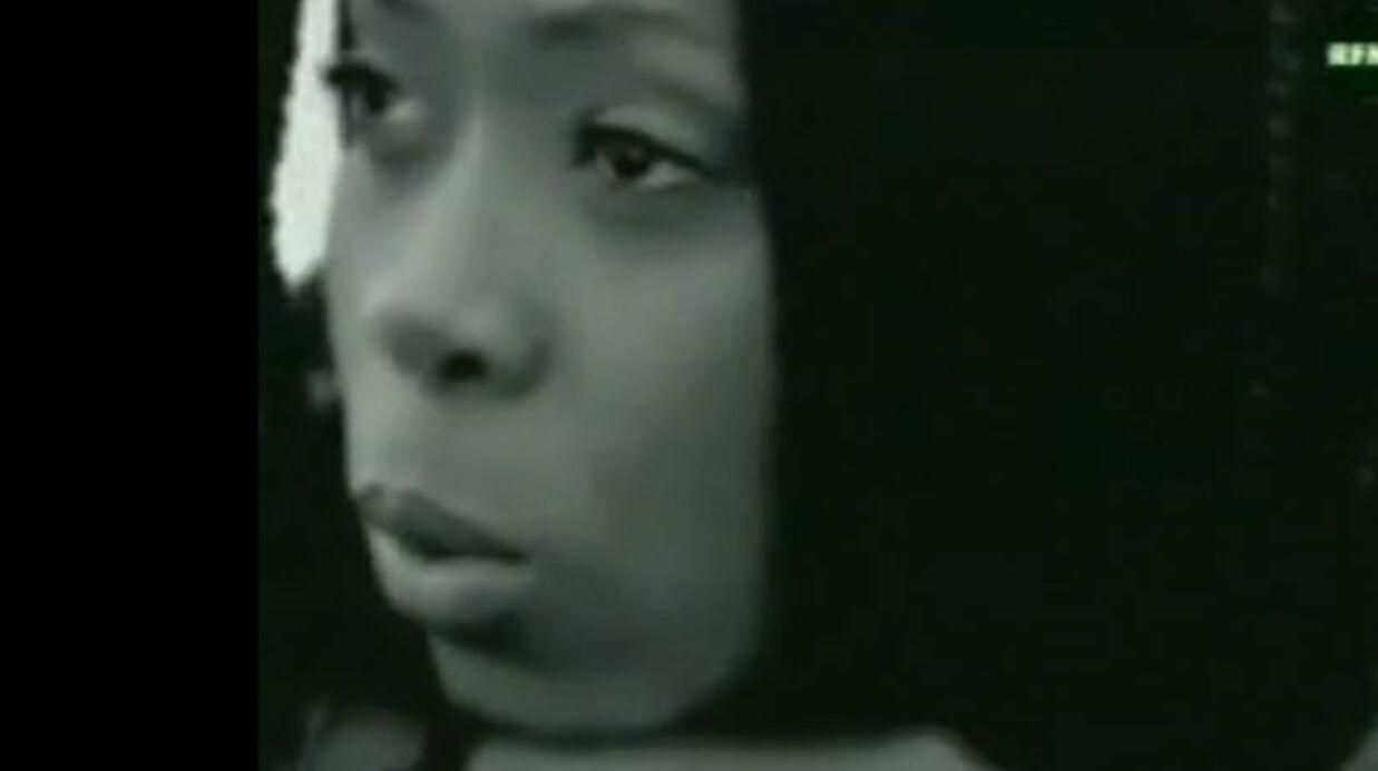 Mort de Teri Moïse: la chanteuse des Poèmes de Michelle se serait suicidée