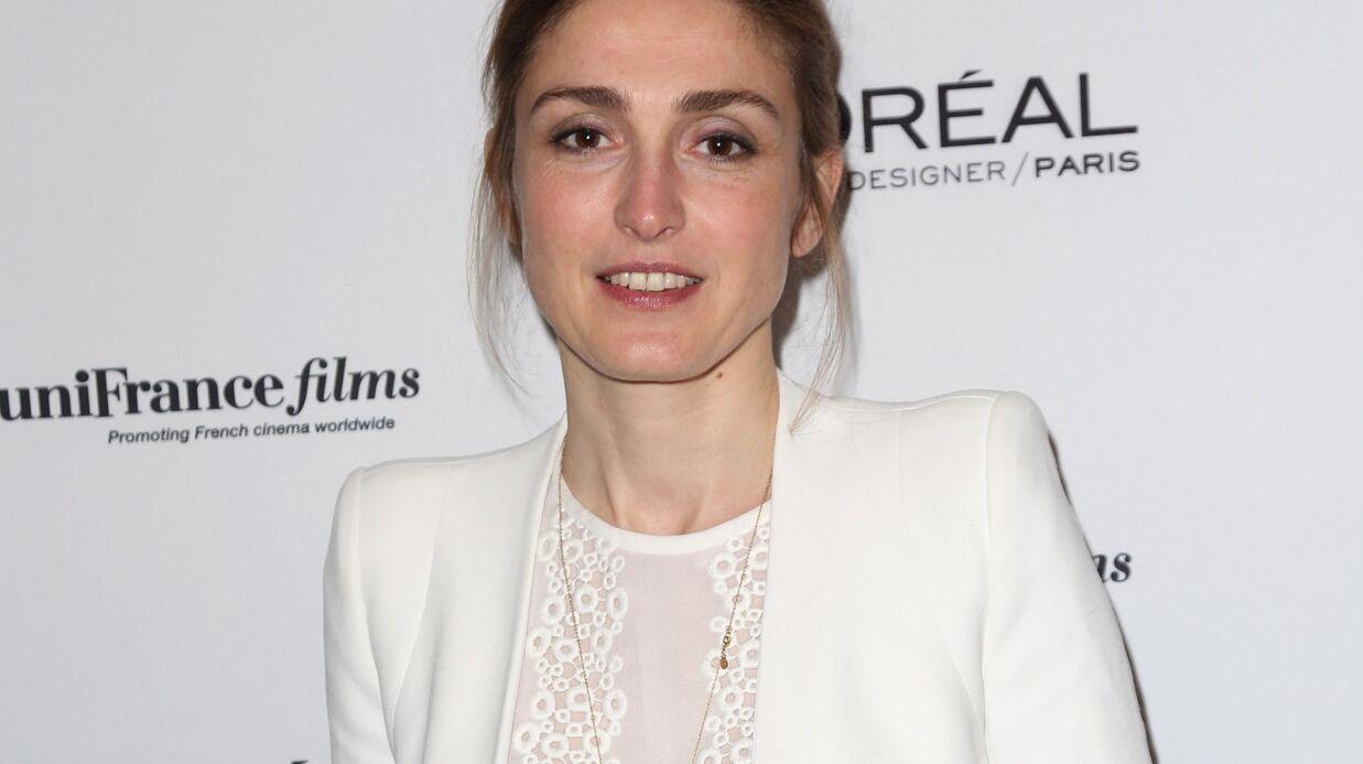Les indiscrétions en direct de Cannes: Julie Gayet superstar de la soirée L'Oréal