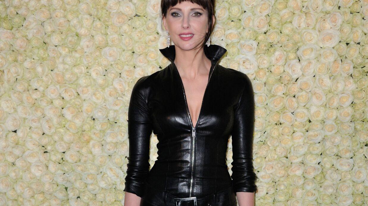 DIAPO Cannes 2015: Eléonore Boccara dévoile sa poitrine, Frédéric Bel en Catwoman