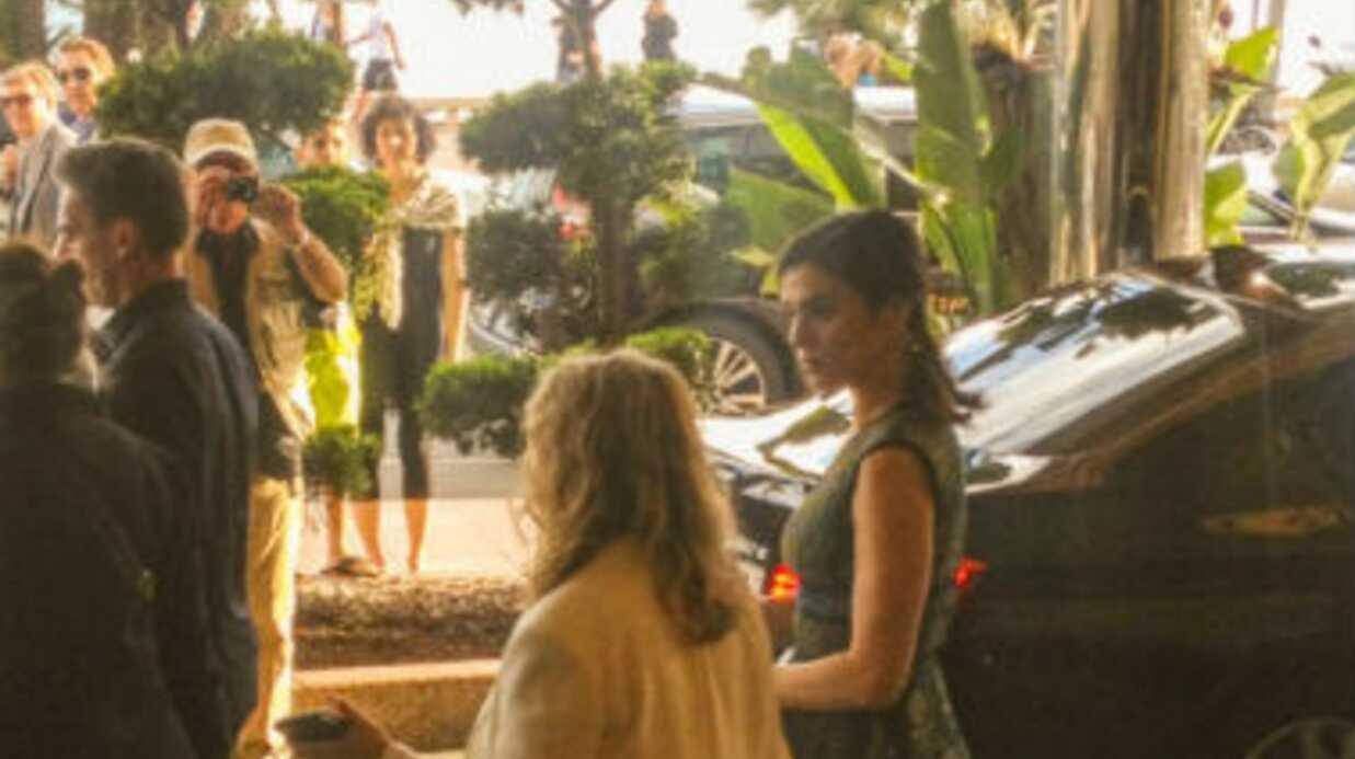 En direct de Cannes, jour 3: nos indiscrétions recueillies de jour (et surtout de nuit)
