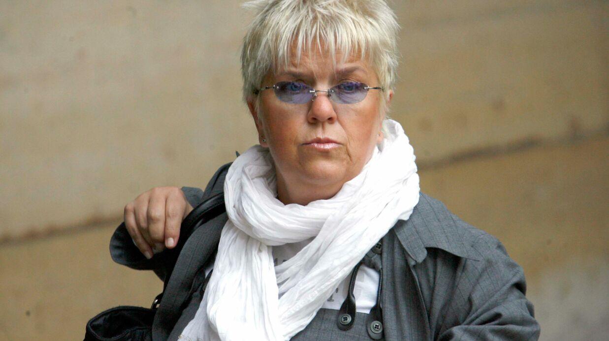 Les Enfoirés: Mimi Mathy ne veut pas voir partir Jean-Jacques Goldman