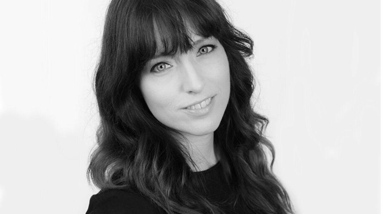 Interview Jane Richardson, makeup artist de Nars: il est primordial de soigner son teint
