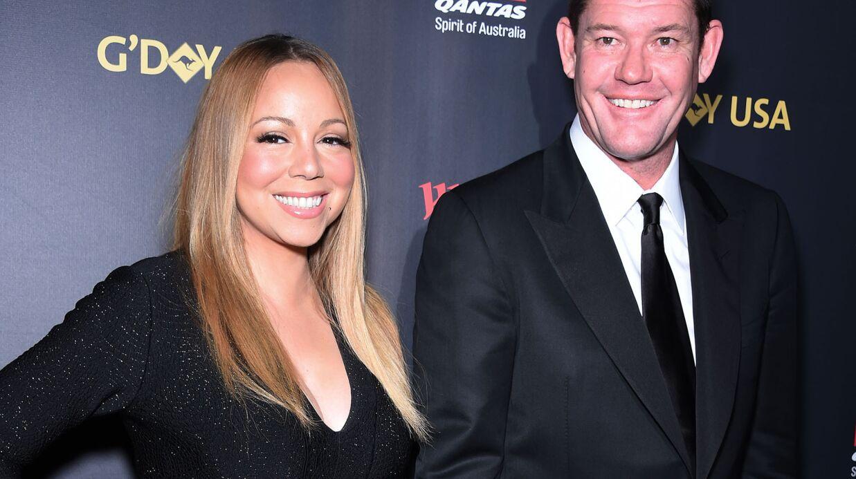 Mariah Carey a déjà tout prévu pour son mariage très très privé