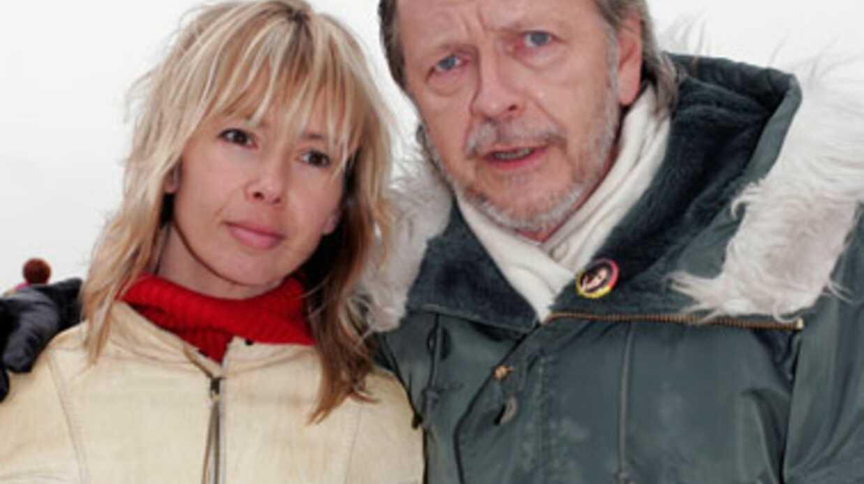 Renaud: ses proches ne savent plus quoi faire pour l'aider