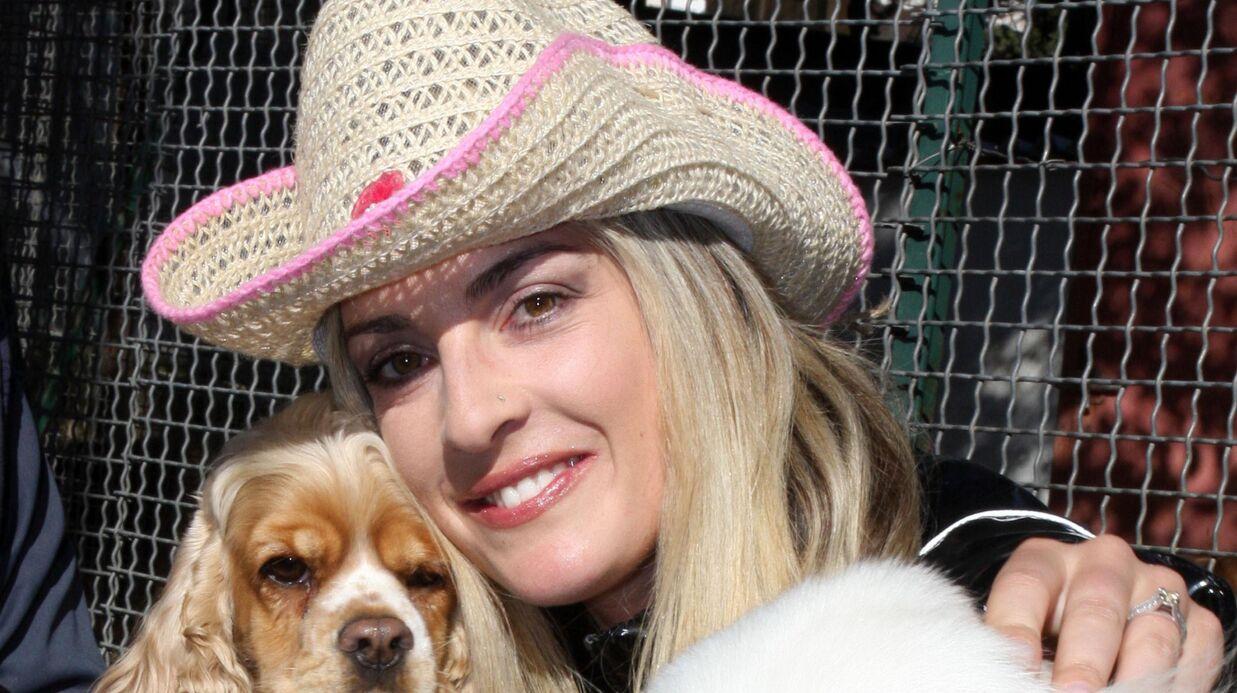 Eve Angeli sera dans le jury du concours canin lancé par NRJ12