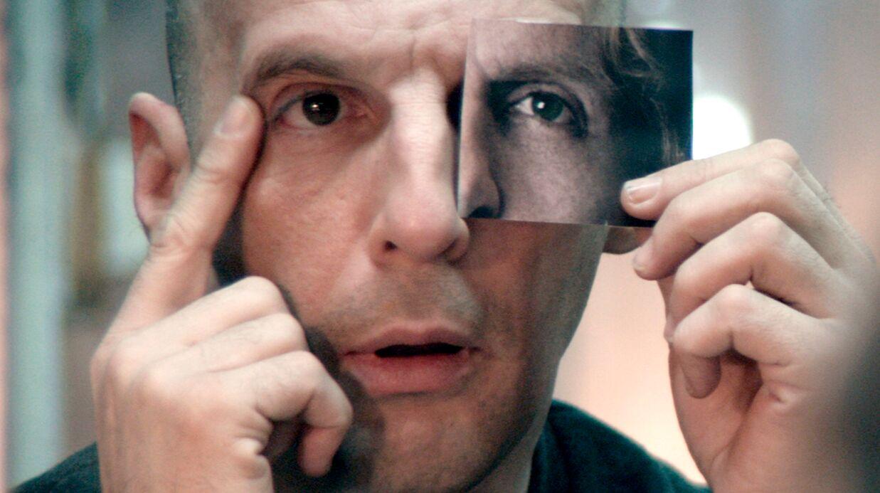 Mathieu Kassovitz a usurpé des identités sur Facebook pour promouvoir son dernier film