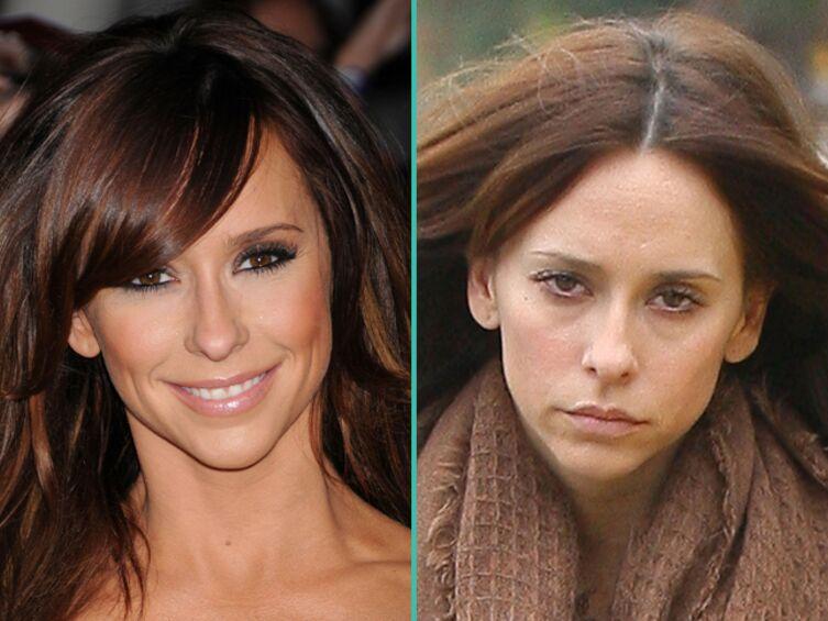 Diapo Les Stars Sans Maquillage Aussi Belles Au Natu 173 Rel
