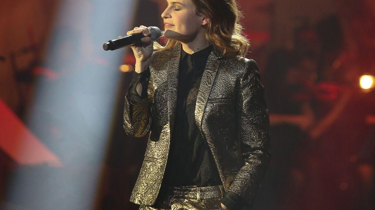 MTV EMA 2014: Qui sera le meilleur artiste français? Votez!