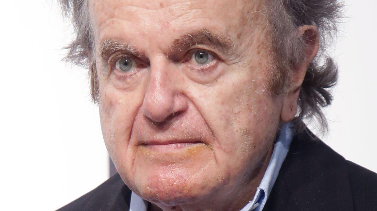 Mort de Guy Béart: les stars lui rendent hommage