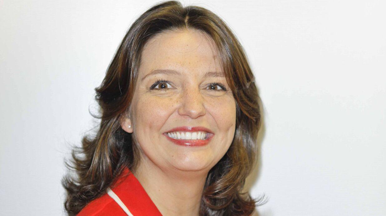 carinne teyssandier : une chroniqueuse de télématin accusée d