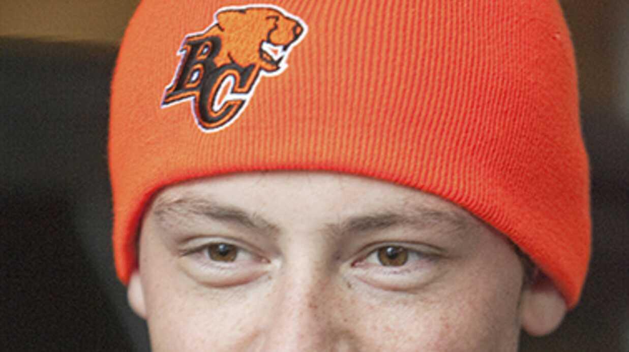 Cory Monteith: son personnage ne mourra pas d'une overdose