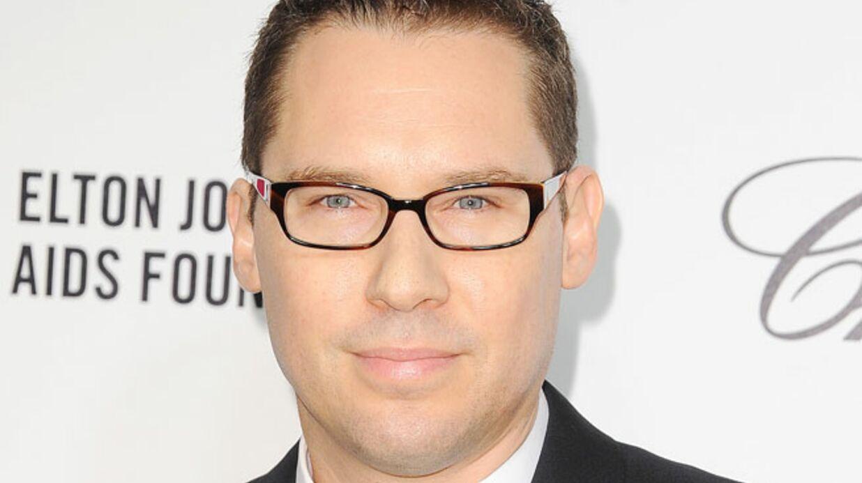 Le réalisateur Bryan Singer (X Men) accusé de viol sur mineur