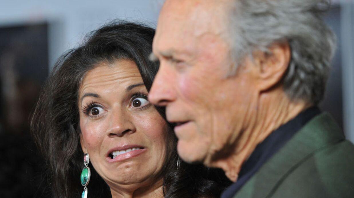 Clint Eastwood: bientôt une télé-réalité sur sa vie de famille