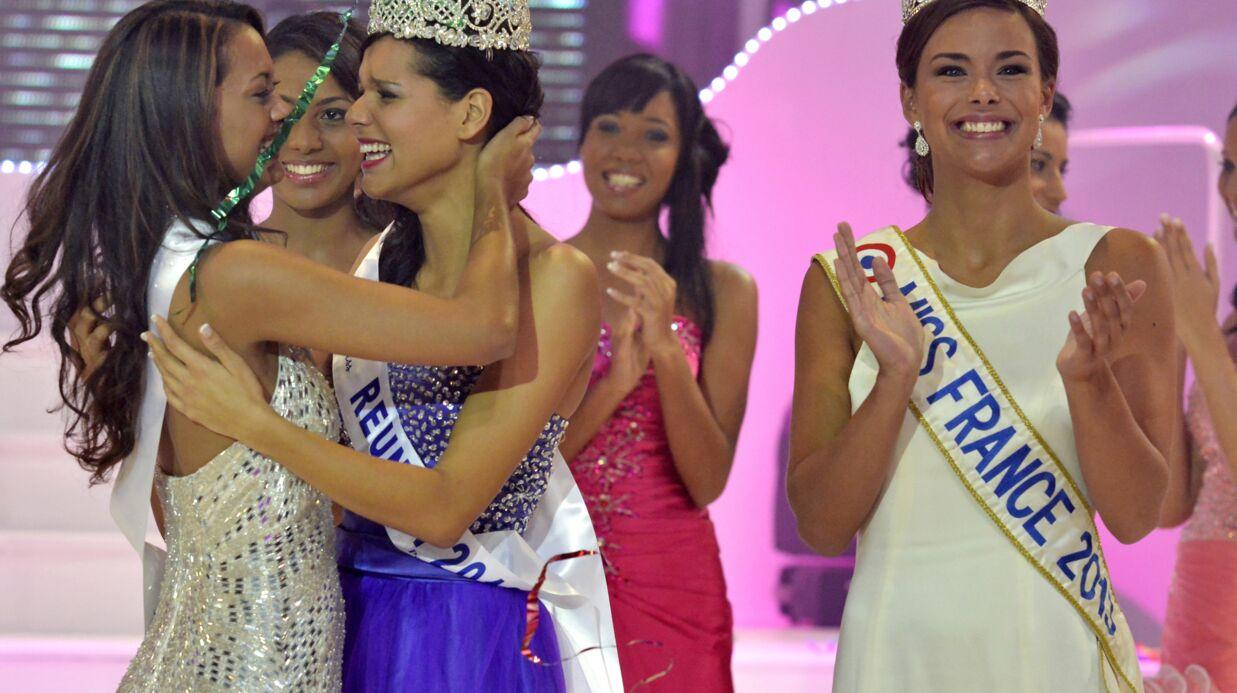 Découvrez l'énorme somme d'argent engrangée grâce aux SMS du public lors de l'élection de Miss France