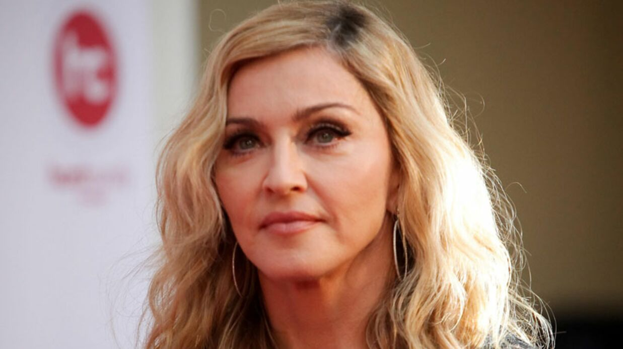 Mort de Mark Kamins, l'ex de Madonna