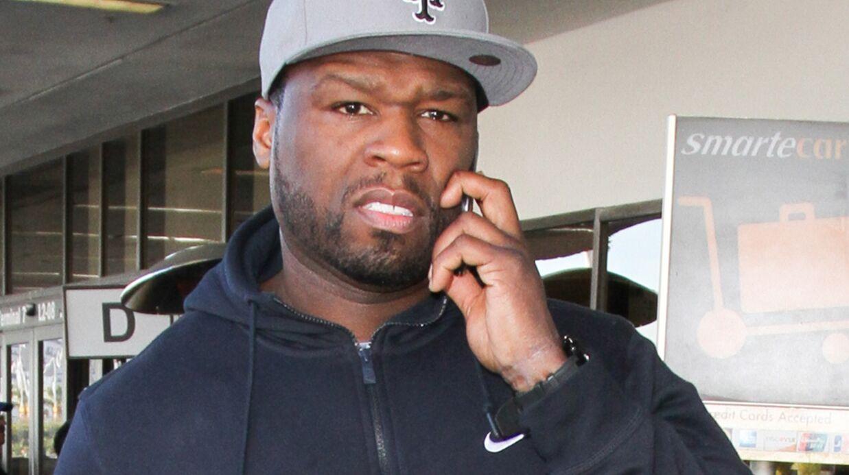 50 Cent: obligé de travailler 150 ans pour payer ses dettes, il saisit la justice