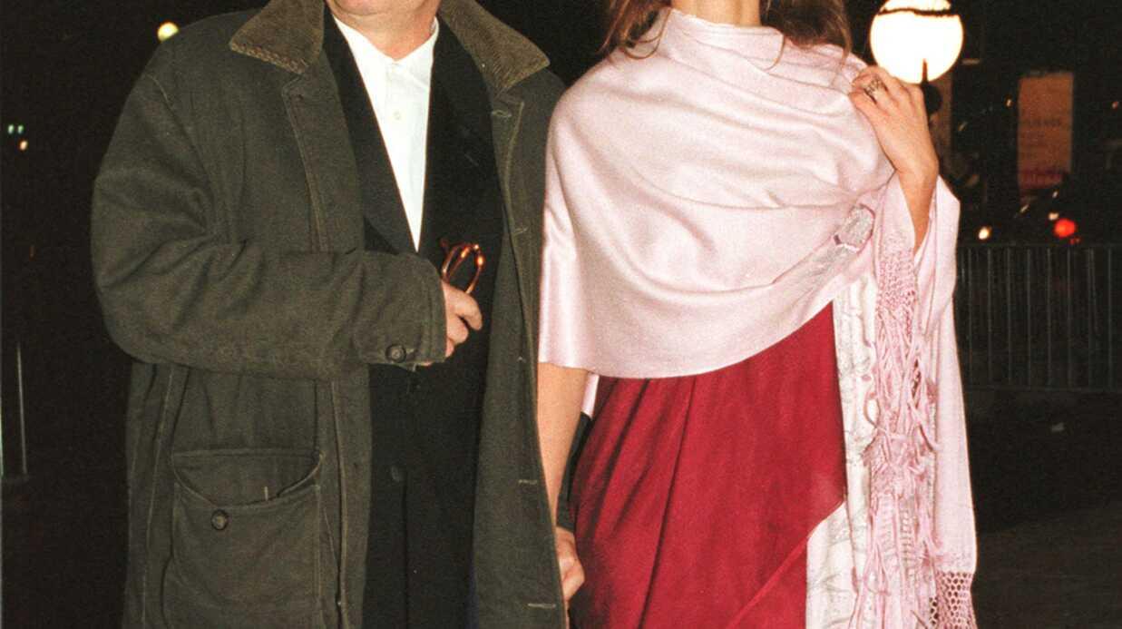 Andrzej Zulawski: mort du cinéaste et ex-mari de Sophie Marceau