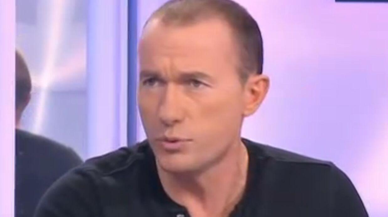 Pascal, le grand frère n'est plus en contrat avec TF1