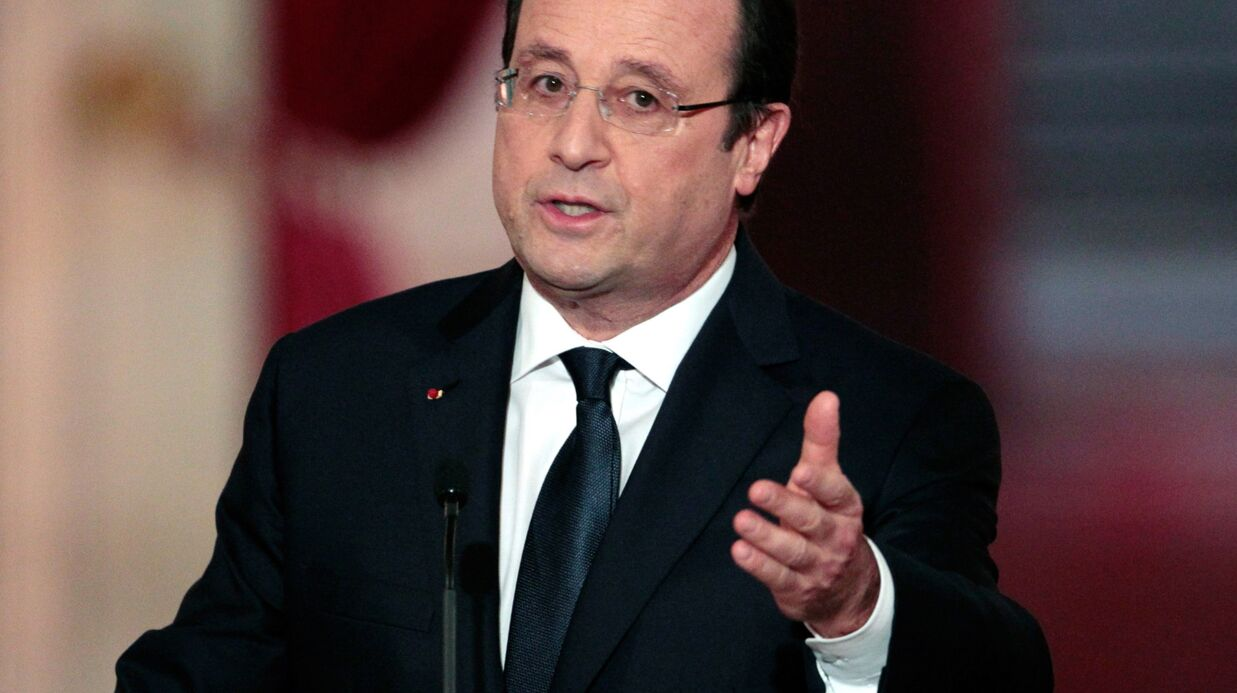 VIDEO Frédé­ric Mitter­rand traite François Hollande de « n*queur magni­fique »