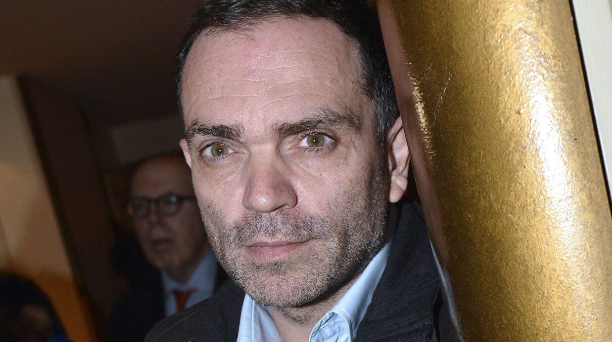 Yann Moix critique violemment Mathieu Kassovitz sur Canal +