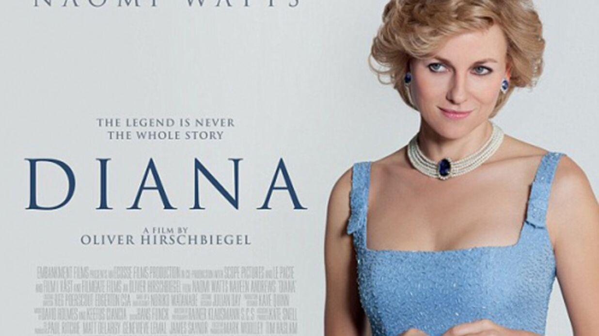 Stéphane Bern flingue Naomi Watts et le biopic sur Diana