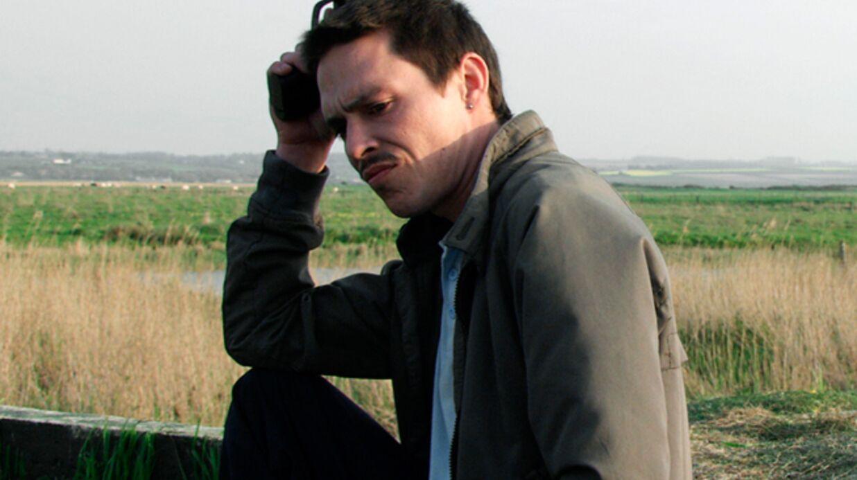 Gérald Thomassin, César du meilleur espoir masculin, accusé de meurtre